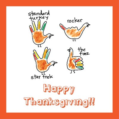 Thanksgiving-funny-hands
